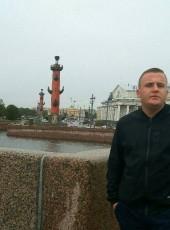 Dmitriy, 25, Ukraine, Odessa