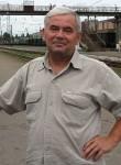 Arsen, 56  , Yenakiyeve