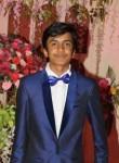 Raghav, 21, Jaipur