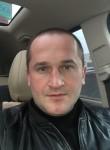 Denis, 39  , Yuzha