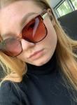 Kseniya , 20, Ivanovo