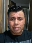 Felipe, 38, Philadelphia