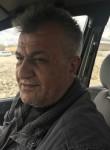 Sadık, 63  , As Sulaymaniyah