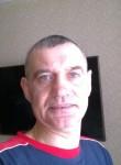 Сергей, 48  , Berdsk