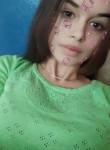 Polina Volkova, 18  , Slonim
