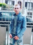 Fedya, 24  , Aulnay-sous-Bois