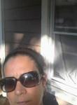 melissa, 45  , Utica