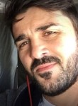 Riccardo, 34  , Imola