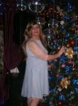 Elena, 58  , Krasnodar