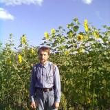 Aleksey, 41  , Nizhyn