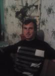 igor, 46  , Kropotkin