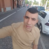Bilal, 28  , Lugo