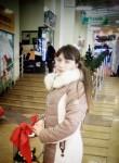 Nadezhda, 21  , Zadonsk