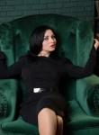 Mary, 41  , Kiev