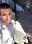 Artem, 20  , Achinsk