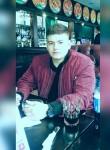 Gleb, 24, Zaporizhzhya