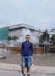 Dmitriy, 28  , Novosibirsk