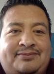 Alejandro, 33  , Guatemala City