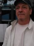 Lyupcho, 60  , Courbevoie