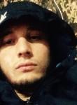 Andi, 24, Nazran