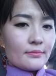 Б., 25  , Ulaanbaatar