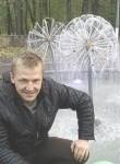 Сергій, 18, Kiev