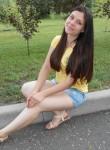 Elena, 29  , Donetsk