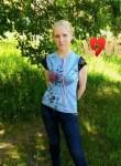 Viktoriya, 21  , Kaunas