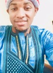 dramlebourgeois, 24  , Abidjan