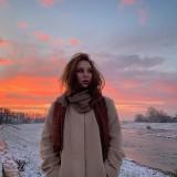 Katya, 18  , Uzhhorod