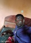 Alhafiz, 25  , Ngaoundere