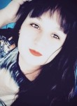 Mariya, 28  , Omsk