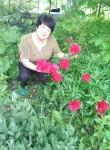 lyudmila, 64  , Vinnytsya