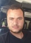محمود, 30  , Cairo
