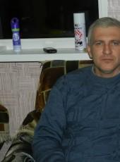 Aleksandr, 50, Russia, Saransk