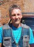 Vladimir, 57  , Barnaul