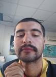 Murat , 23, Fethiye