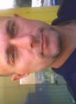 Sergey, 43  , Shatki