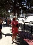 Antonina, 58  , Moscow