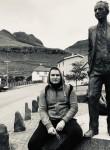 Sergeyevich, 24  , Torshavn