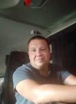 Sergey, 35, Vilnius