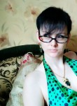 Murchanie, 30, Chernivtsi