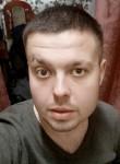 Максим, 26 лет, Віцебск