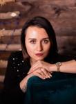 Mariya, 31  , Vsevolozhsk