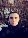 Влад Хомко 200