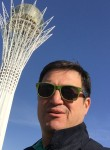 Zeyn, 51, Almaty