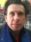 Serzh, 45  , Novorossiysk