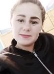 Anastasiya, 20, Odessa