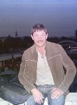 Sergej, 61 год, Ишим