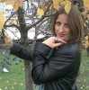 Valkiriya, 48 - Just Me Photography 2